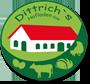 Dittrichs Hofladen